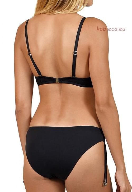 monokini strój kąpielowy Lisca 43379 Amalfi